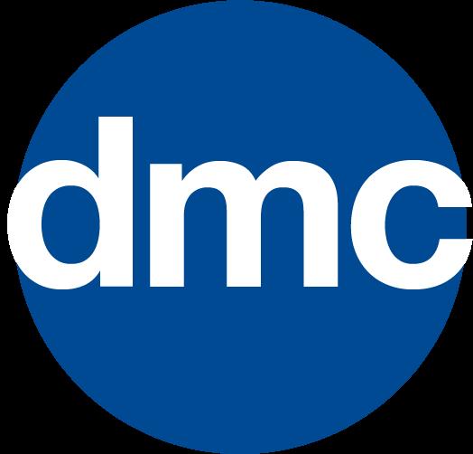 cropped-Logo-dmc.png